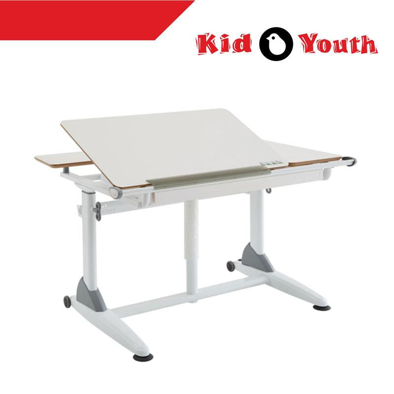 G6+L Kid2Youth Kids Ergonomic Study Table