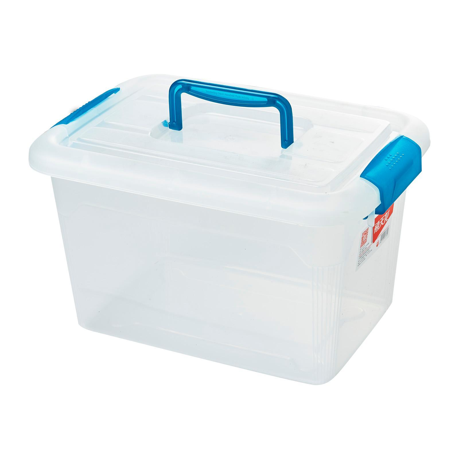 Citylife 8 L Handheld Container