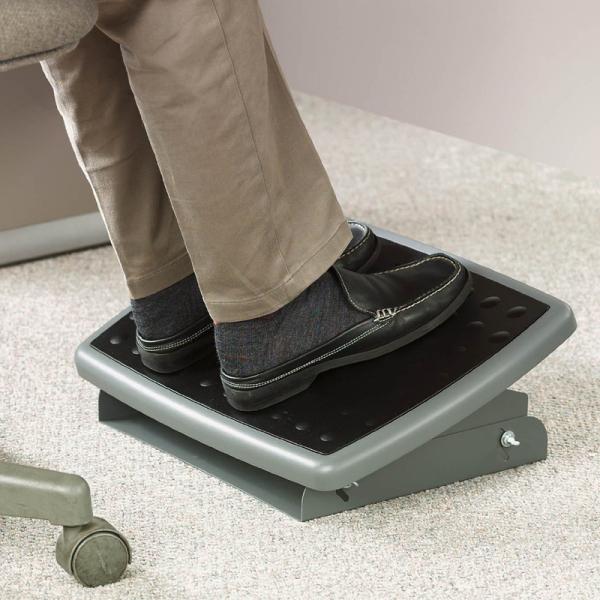 3M FR330 Adjustable Foot Rest