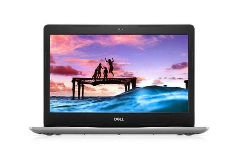 DELL IINSPIRON 3000, 3493-106852G-W10