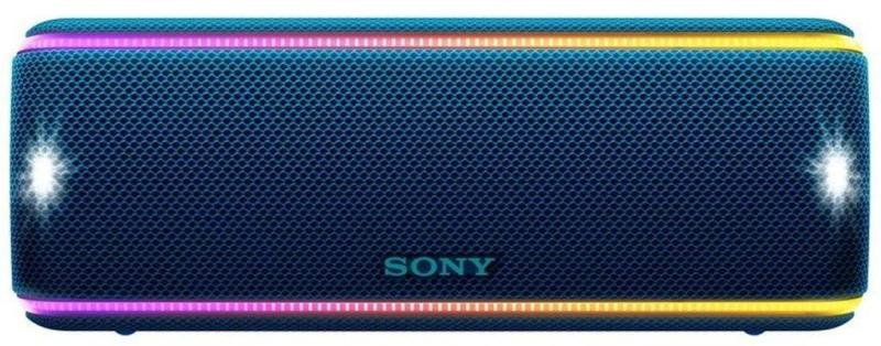 Sony speaker SRSXB31 / XB31 — Portable Wireless Bluetooth Speaker (Certified Refurbished) Singapore