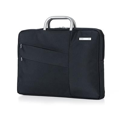 Lexon Airline Simple Document Bag