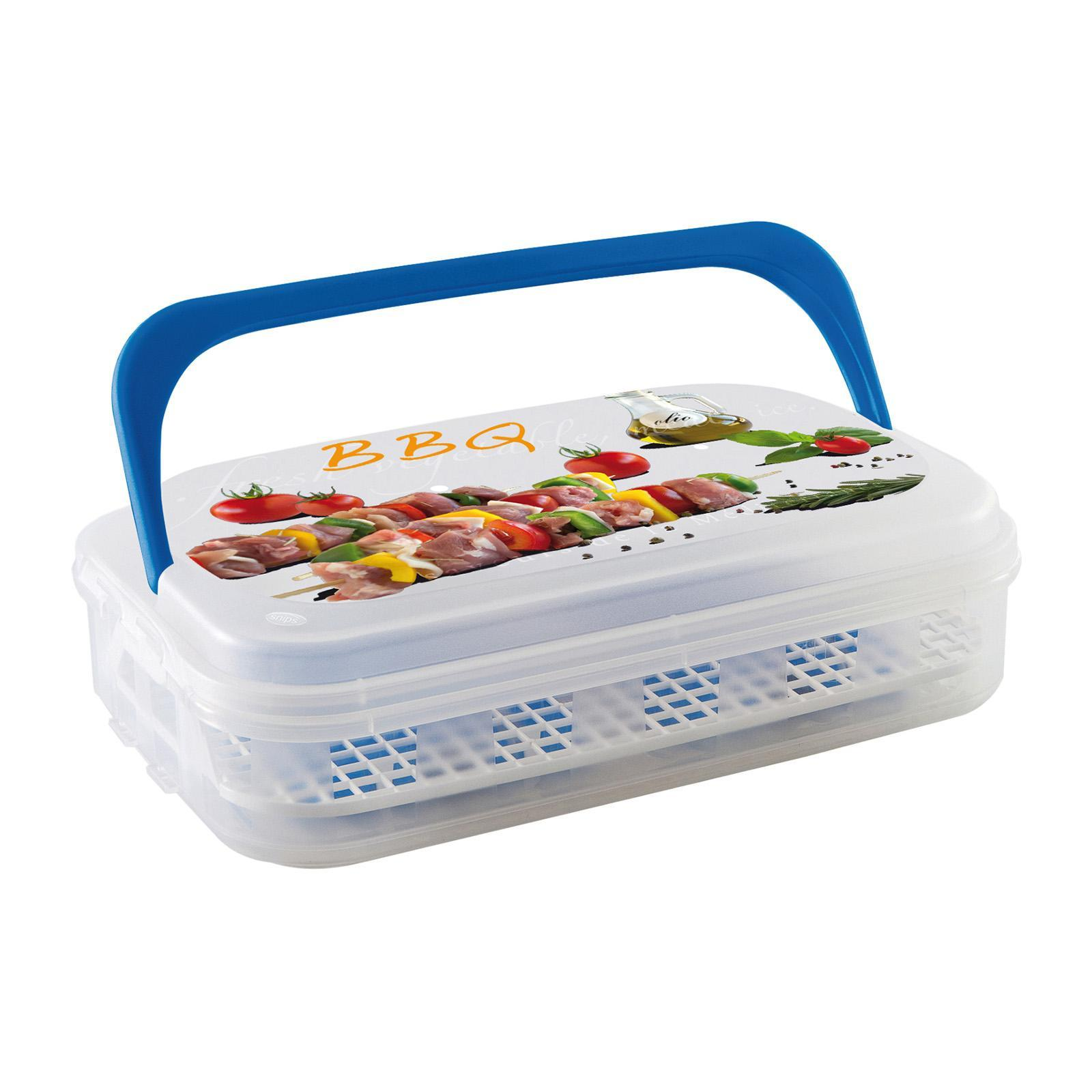 Snips Maxi Ice Container 7L