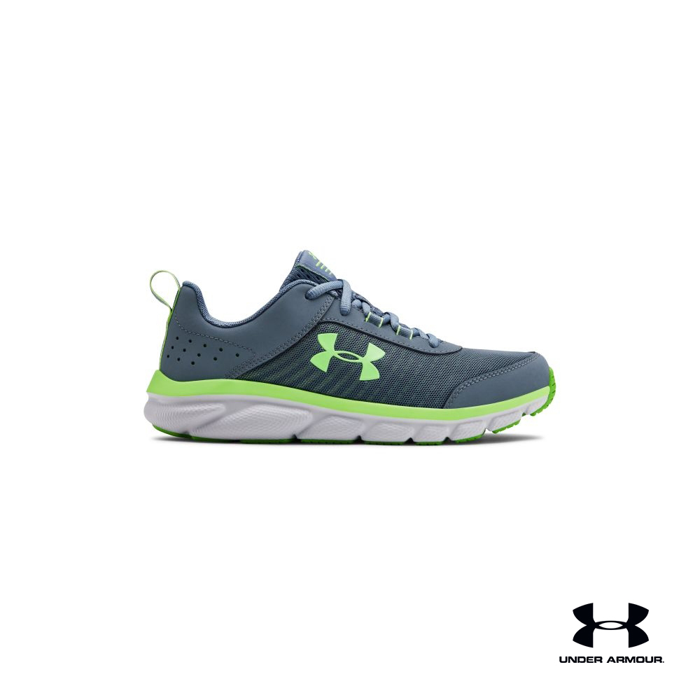 Boys' Running Shoes - Buy Boys' Running