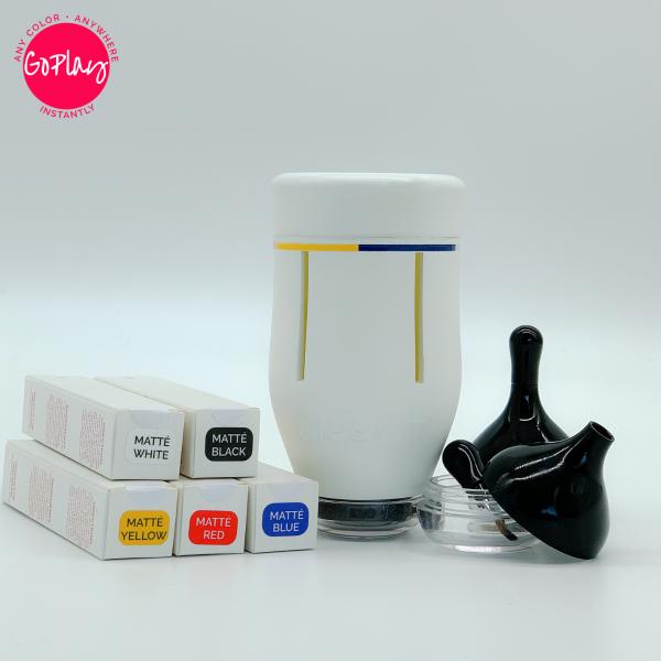 Buy LIPSKIT - DIY Lip color kit Singapore