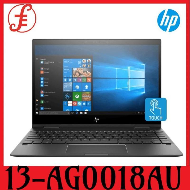 HP 13-AG0018AU ENVY x360 Convertible (13-ag0018AU-4NL31PA)