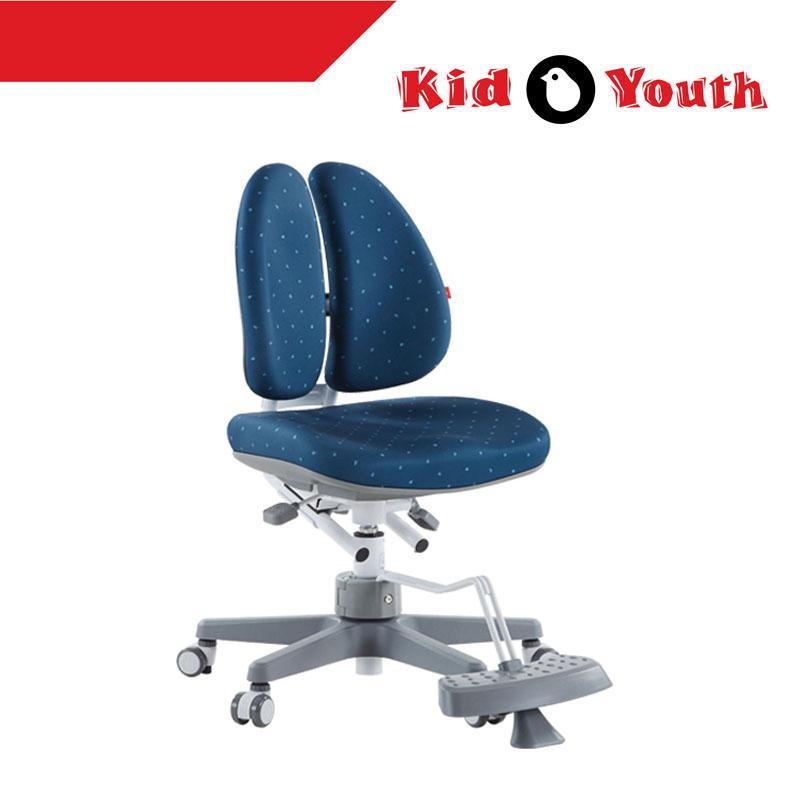 DUO Kid2Youth Kids Ergonomic Study Chair