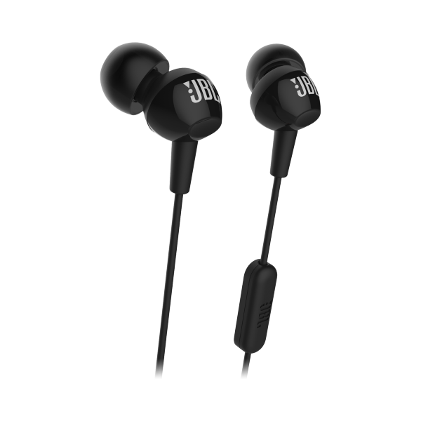 JBL C150SI In-Ear Headphone(White /Black/Red)  /Gadgets & IT Singapore