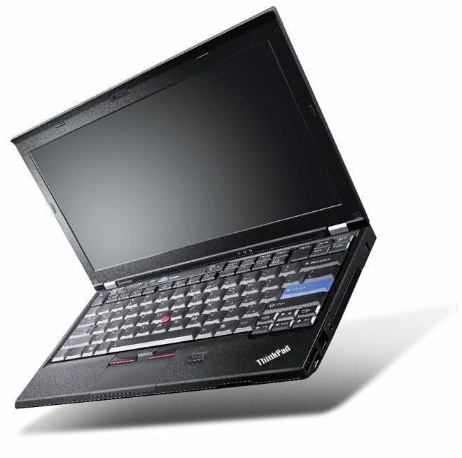 Lenovo 42913F9 ThinkPad X220 i5 2520M, 4GB RAM, 320GB HDD Laptop - (Brand New)