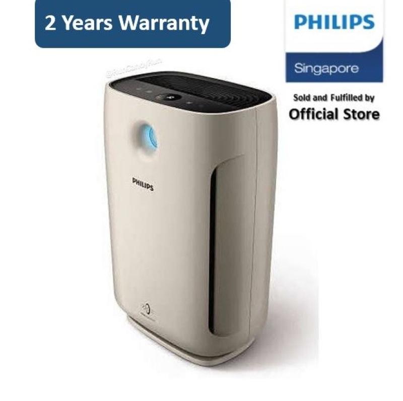 Philips AC2882 Air Purifier - AC2882/30 Singapore