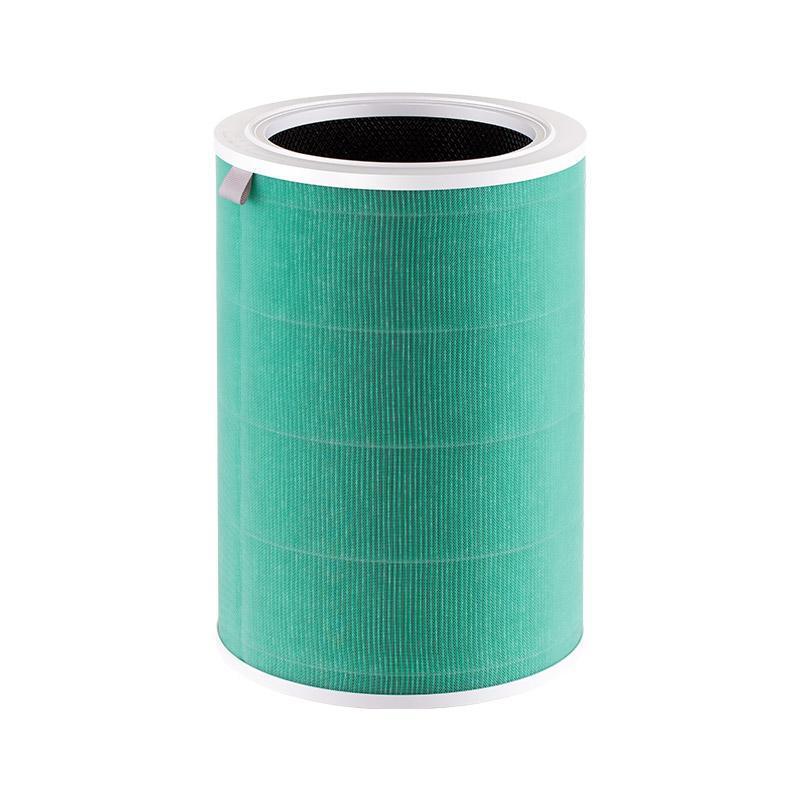 MIJIA Air Purifier Filter Element - Anti-Formaldehyde(Green) Singapore