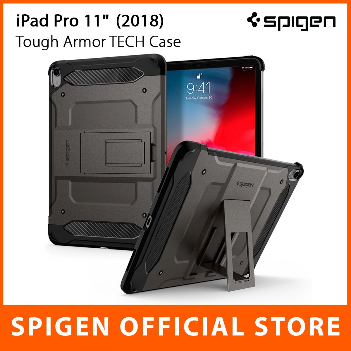 info for 8aa85 74797 Latest Spigen Tablet Cases & Covers Products | Enjoy Huge Discounts ...