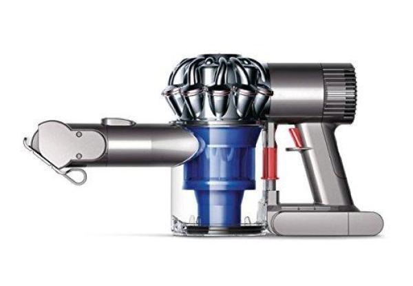 Dyson v6 trigger+ vacuum Singapore