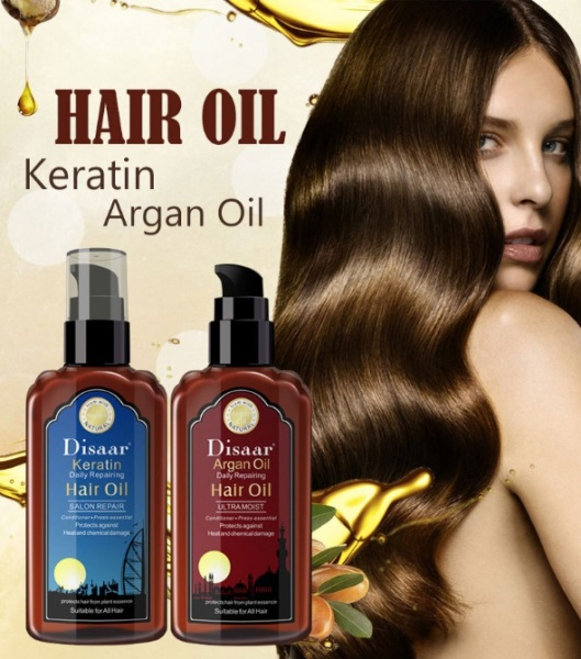 Buy ARGAN HAIR OIL (120ML) SG SELLER FAST DELIVERY *DAILY REPAIR FOR HAIR DAMAGE LIKE TANGLED HAIR & BRITTLE SPLIT ENDS* SUN PROTECTION FROM HARMFUL UV RAYS DAMAGE *NOURISHING & MOISTURIZING* PROMOTES HEALTHY SCALP & HAIR GROWTH *HAIR TREATMENT ESSENTIAL OIL* Singapore