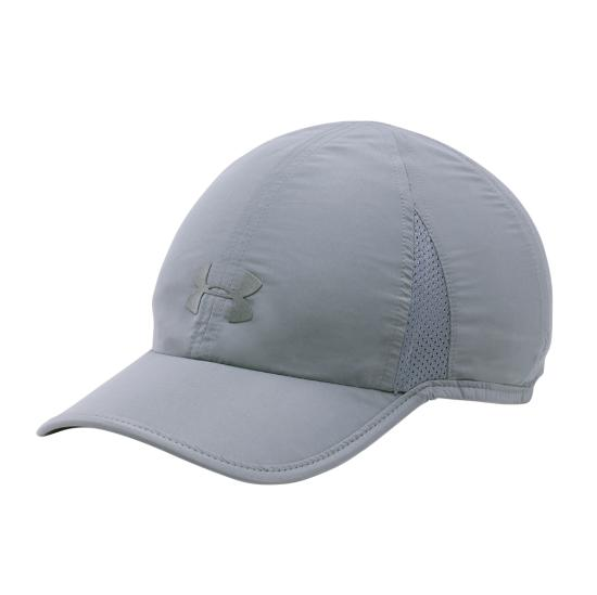 2cdab7d5 Under Armour Women's Shadow 2.0 Run Cap