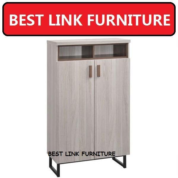 BEST LINK FURNITURE BLF Jo Shoe Cabinet