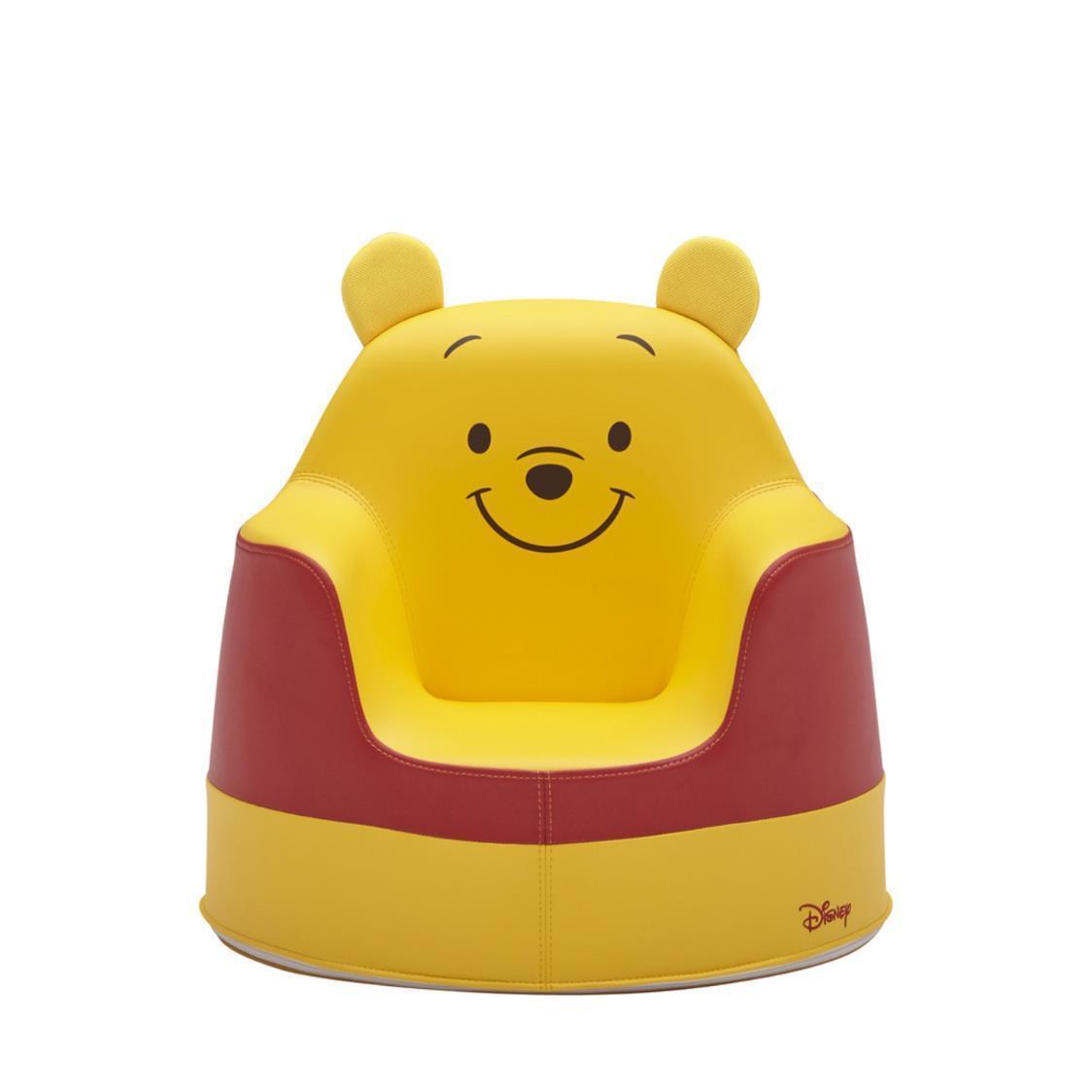 Iloom Disney Pooh Aco
