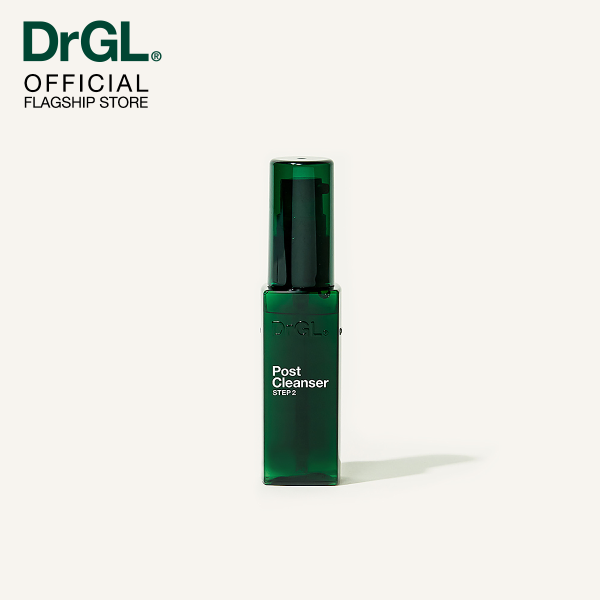Buy DrGL Post Cleanser Step 2 38ml Singapore