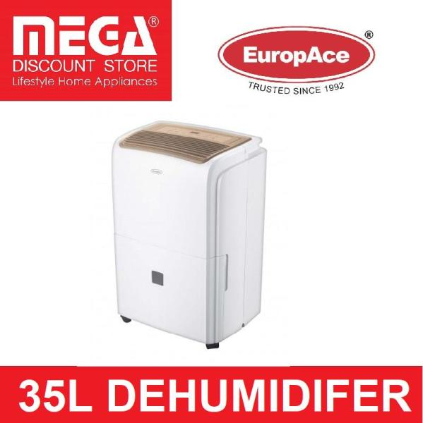 EUROPACE EDH6351S 35L DEHUMIDIFIER Singapore
