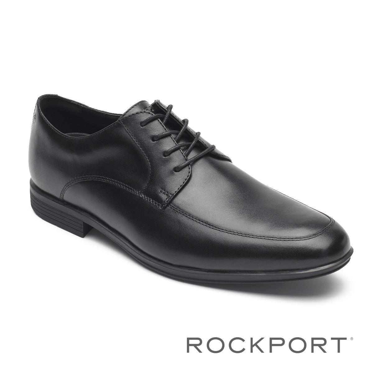 Buy Formal Shoes Online | lazada.sg