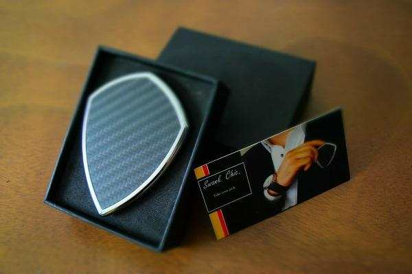 *LIMITED TIME PROMO - 60% OFF!* Premium Mens Wallet for Keys *LOCAL SELLER* (3 - 5 working days)