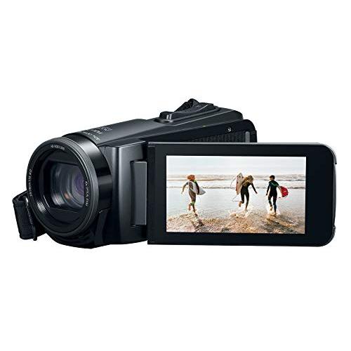 HDMI Cable for Canon HF S30 Canon HFS30 XA10,Canon XF305,Canon XF300 EOS 70D