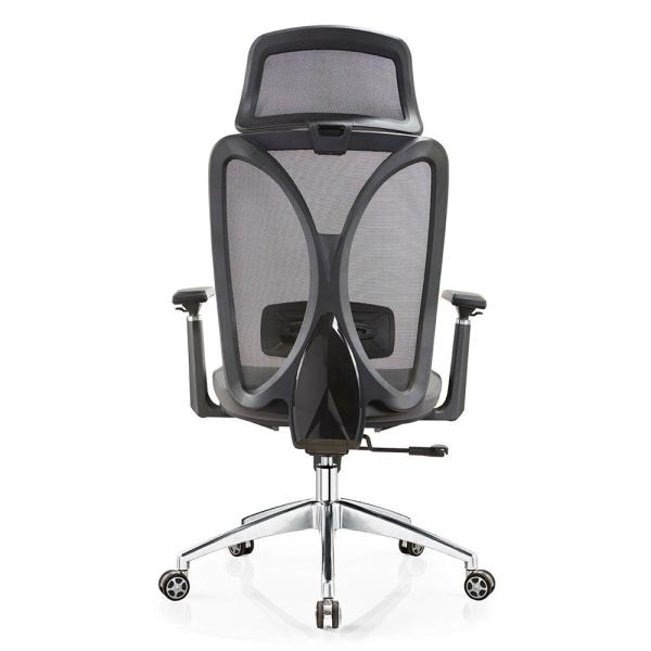 BUCKLEY Office Chair