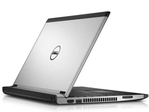 DELL LATITUDE E3330 I5-3RD GEN 8GB RAM 500GB HDD/256GB SSD(BRAND NEW WITH 3 YEARS WARRANTY) WINDOWS 10 PRO FREE BAG AND WIRELESS MOUSE