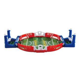Mini Football Board Table Football Game Kit Tabletop Soccer Toys Kids Educational Tool Outdoor Portable Table Games Set thumbnail