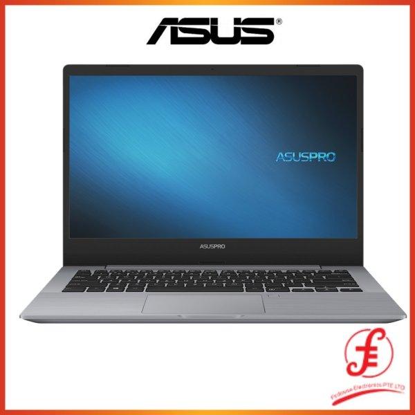 Asus Expertbook P5440FA-BM0442R | Intel Core i7-8565U | 8GB RAM | 512GB SSD | 14 FHD | Win10Pro | 3 Years OS Wrty (P5440FA-BM0442R)