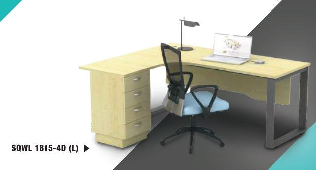 Superior Compact Table / Standard Table / Executive Table / Office Table / Office Meeting / Table Writing / Table Director / Table Dining / Table Discussion / Office Desk