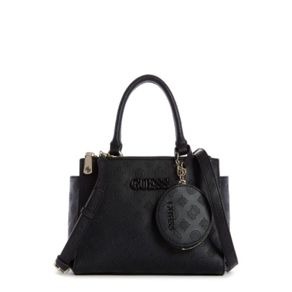 Guess Janelle Small Status Bag