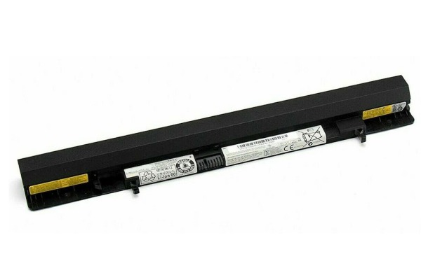 Replacement Grade A Cells Lenovo S500 Laptop Battery Compatible with Lenovo L12S4A01/ L12S4E51/ L12S4F01/ L12S4K51/ L12L4A01/ L12L4K51/ L12M4A01/ L12M4E51/ L12M4K51