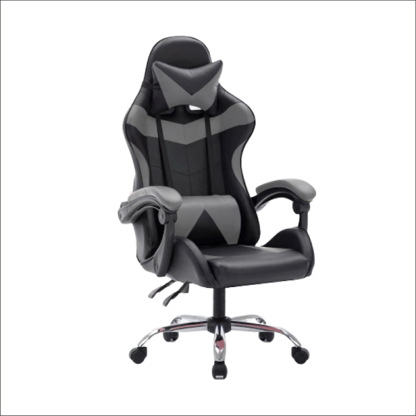 New arrived NEW UPGRADE VERSION Gaming chair / LOL Chair / Racer Seat Chair/ Ergonomic chair/PU Leather Chair/Office gaming chair