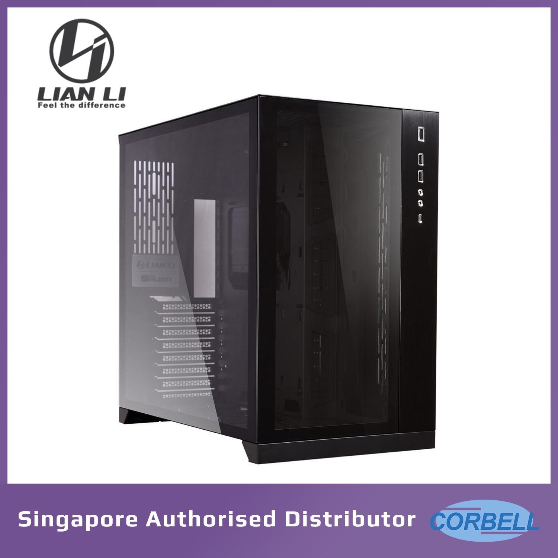 computer components singapore lazada sg rh lazada sg