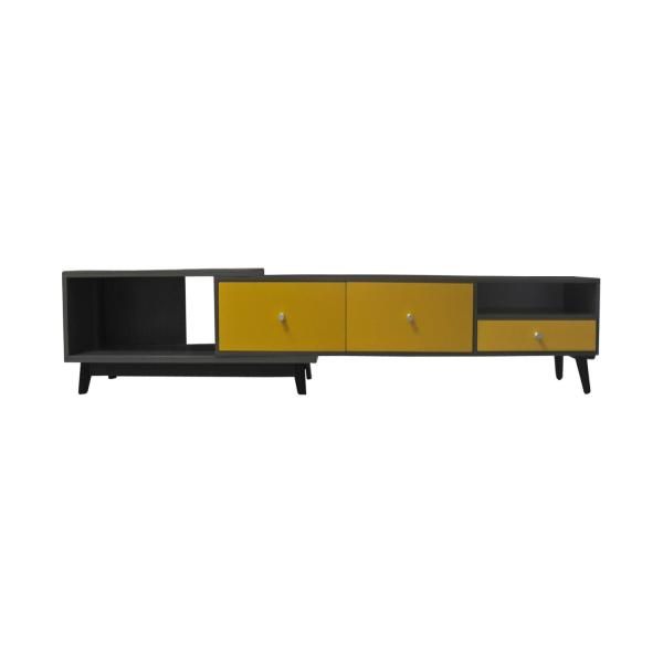 Terry TV Console