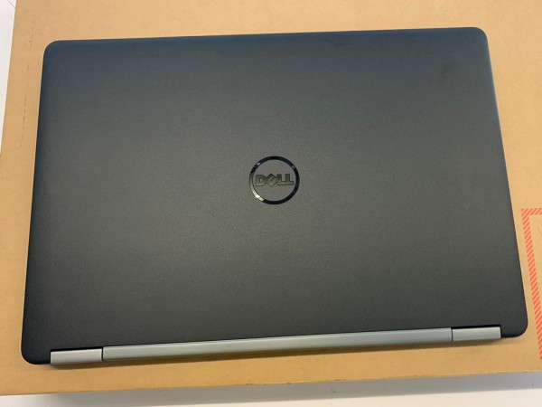 Dell Laptop 7470 Core i7 8gb 128 ssd (Surplus Stock) Fast Delivery
