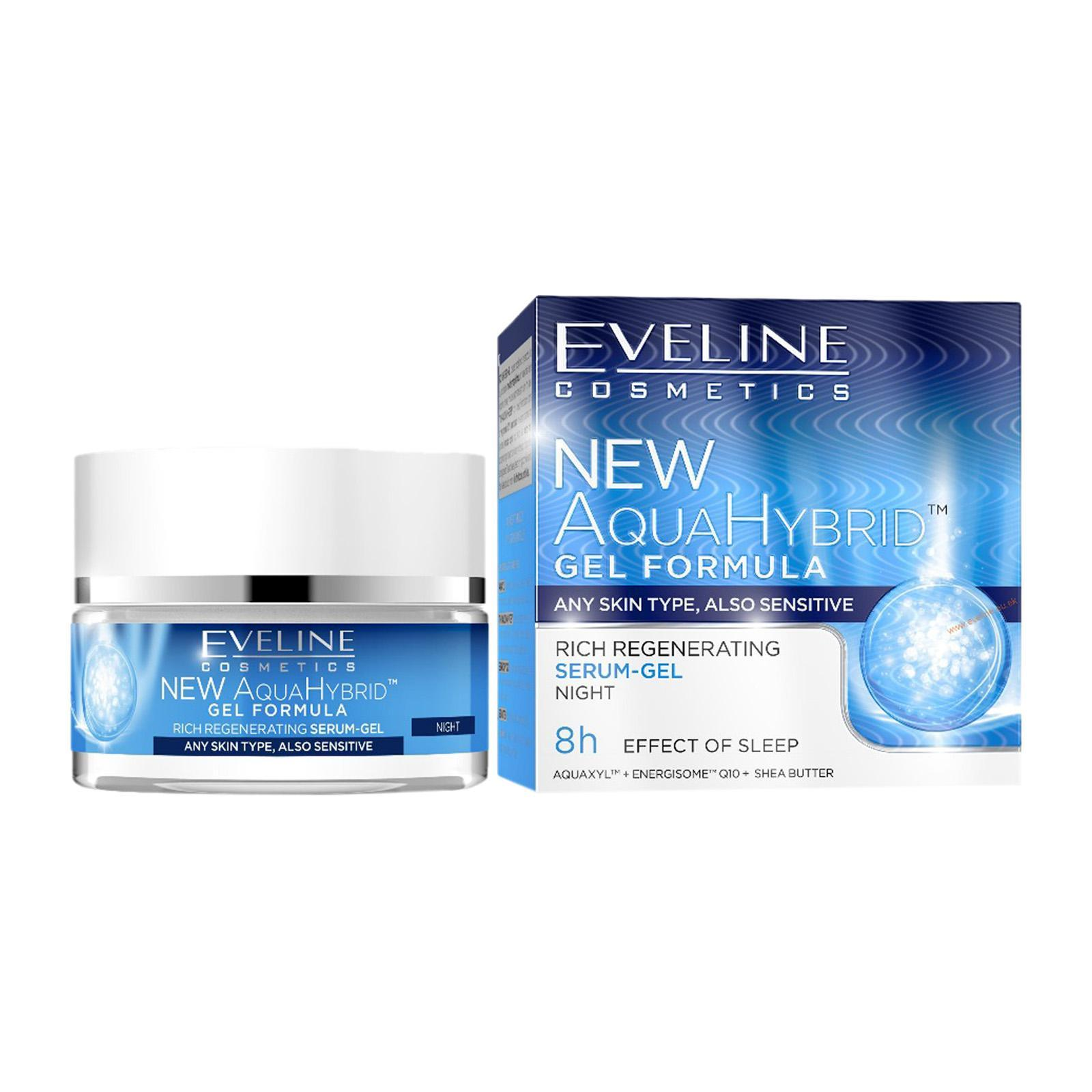 b76187e8dc1 EVELINE - Buy EVELINE at Best Price in Singapore | redmart.lazada.sg