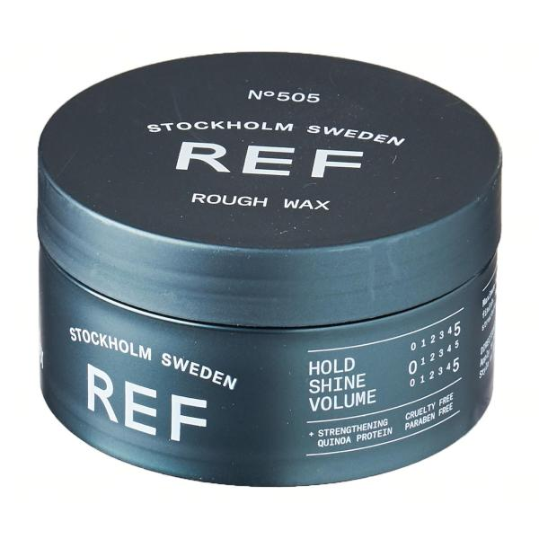 Buy REF .505 Rough Wax - By Beauty Language Singapore
