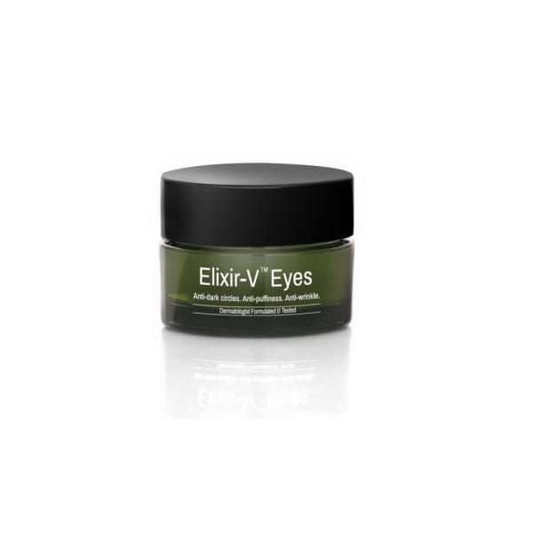 Buy Dr.TWL Dermaceuticals Elixir-V™ Eyes Singapore