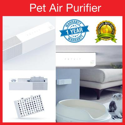 Petkit - Pet Air Purifier Smart Odor Eliminator By Smartpaw.
