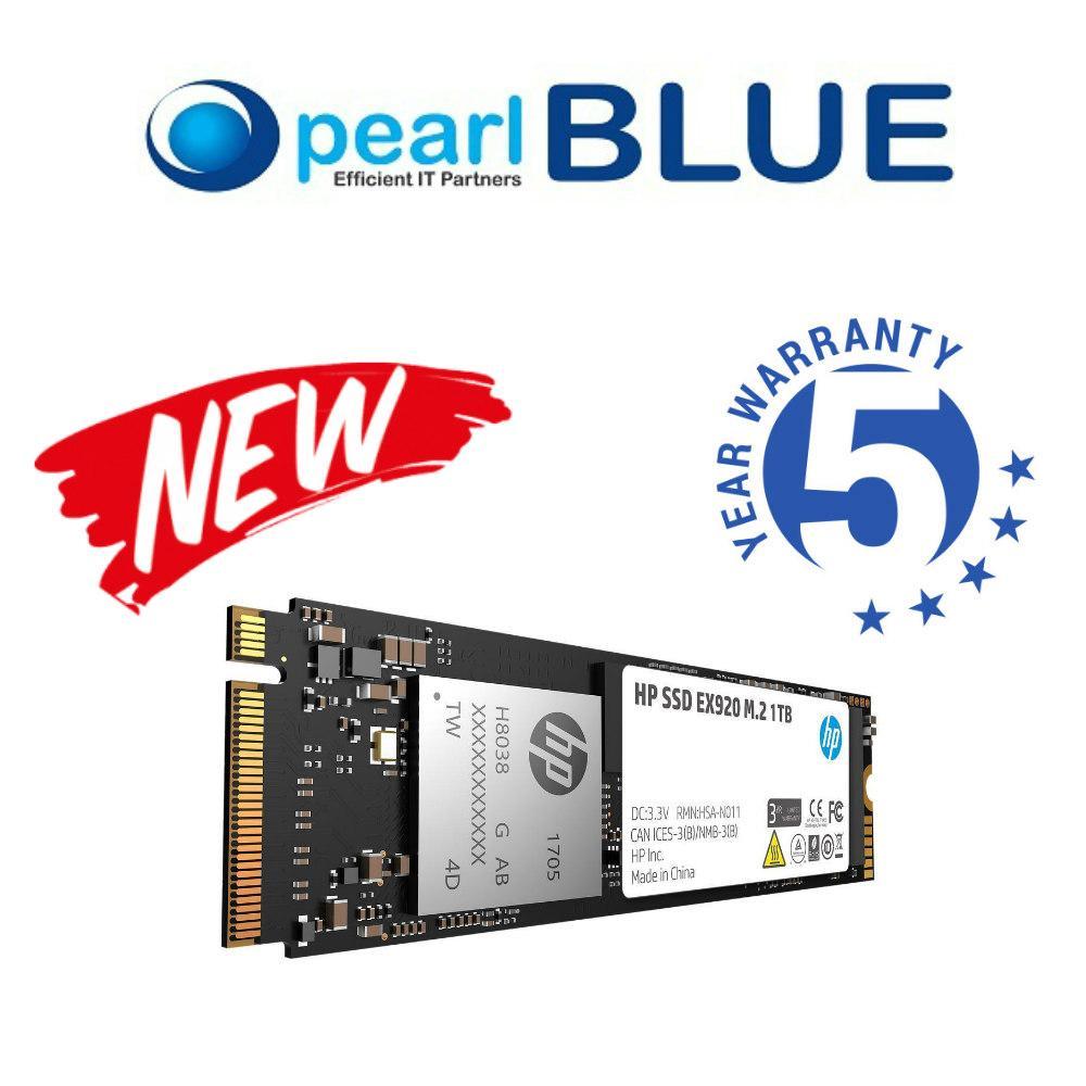 HP SSD S600 2 5Inch 240GB SATA III 3D NAND Internal Solid