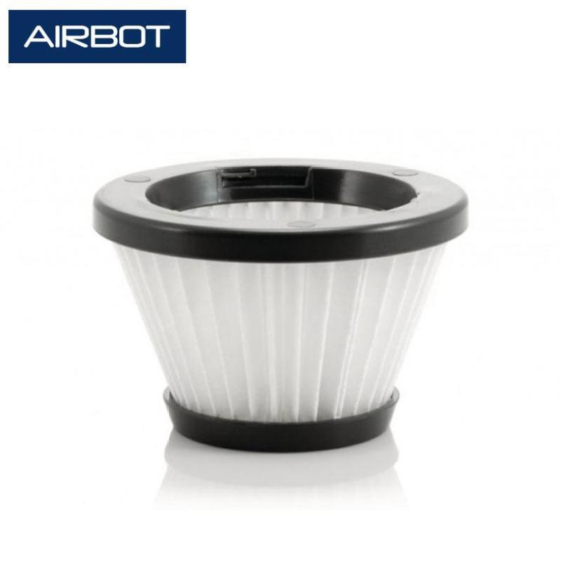 Airbot Supersonics / iRoom HEPA Filer Washable Reusable Filter Net Singapore