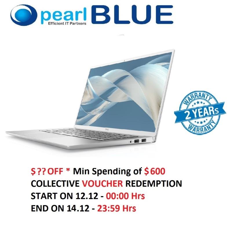 Dell Inspiron 14 5490 -i7-10510U 12GB 512SSD MX230