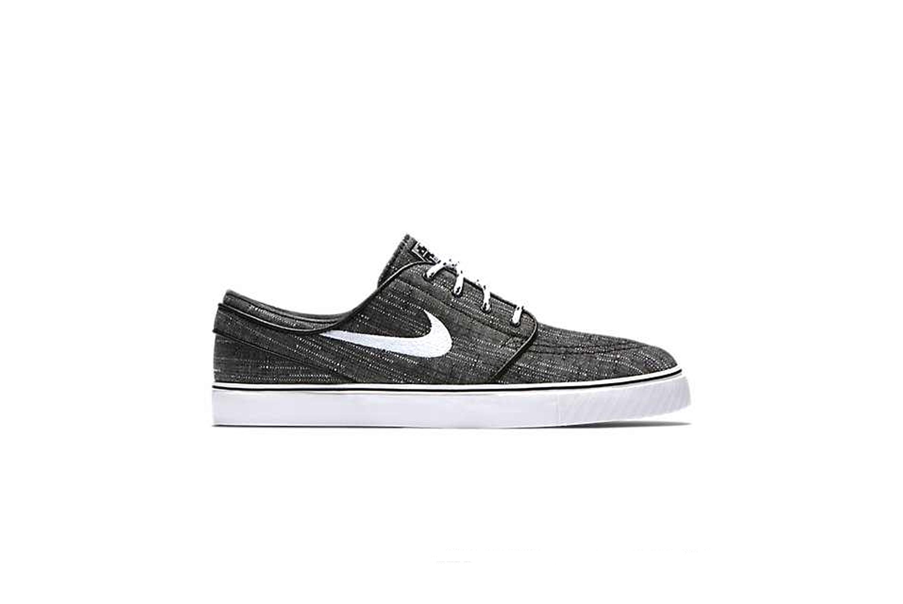 the latest d2fff cb8b3 Latest Ralph Lauren,Nike Mens sport sneakers Products | Enjoy Huge ...
