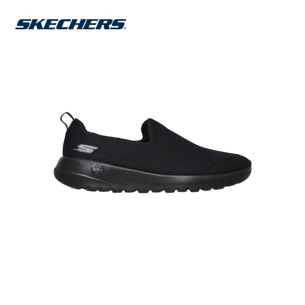 cheap skechers online