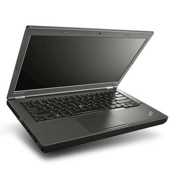 Lenovo ThinkPad T440p i5 4th Gen 8GB Ram 256GB SSD, Ms office, 3 months warranty