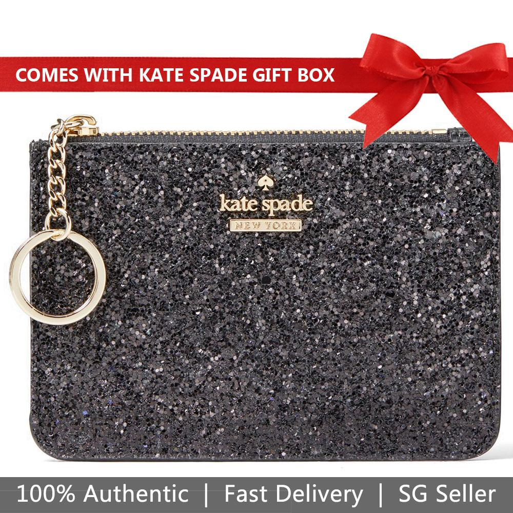 purchase cheap e24c4 145c6 Latest Kate Spade Women's Card Holders Products | Enjoy Huge ...