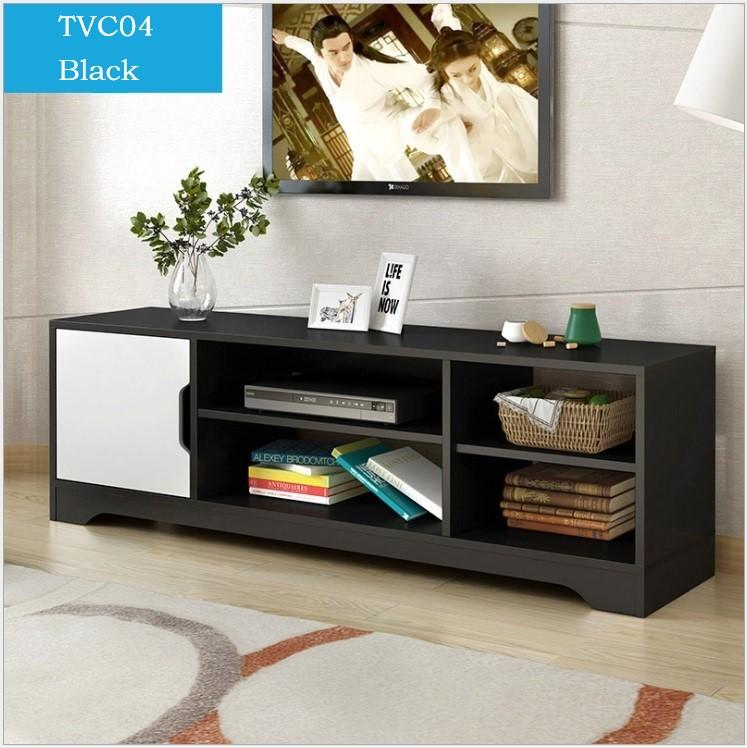 TV Console -Nordic Style - 2019 Series