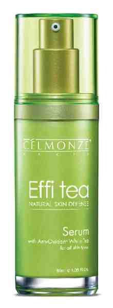 Buy Celmonze Effi-Tea Serum Singapore